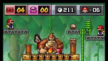 Imagen 9 de Mario vs. Donkey Kong: Mini-Land Mayhem