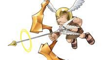 Imagen 141 de Kid Icarus: Uprising