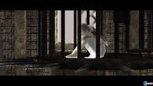 Imagen 58 de ICO & Shadow Of The Colossus Classics HD