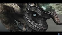 Imagen 57 de ICO & Shadow Of The Colossus Classics HD