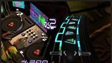 Imagen 1 de DJ Hero 3D