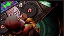 Imagen 2 de DJ Hero 3D