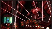 Imagen 3 de DJ Hero 3D