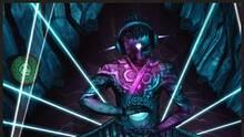 Imagen 5 de DJ Hero 3D