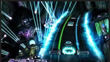 Imagen 6 de DJ Hero 3D