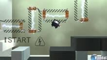 Imagen 7 de Cubic Ninja