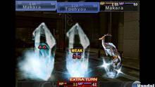 Imagen 25 de Shin Megami Tensei: Devil Survivor Overclocked