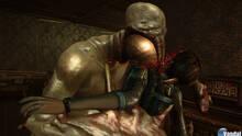 Imagen 167 de Resident Evil Revelations