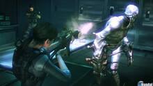 Imagen 168 de Resident Evil Revelations