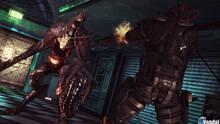 Imagen 170 de Resident Evil Revelations