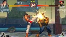 Imagen 52 de Super Street Fighter IV 3D Edition