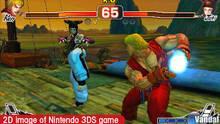 Imagen 55 de Super Street Fighter IV 3D Edition