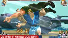 Imagen 57 de Super Street Fighter IV 3D Edition