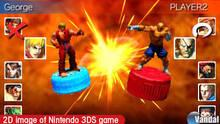 Imagen 58 de Super Street Fighter IV 3D Edition