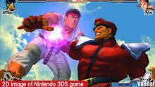 Imagen 59 de Super Street Fighter IV 3D Edition