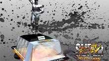 Imagen 60 de Super Street Fighter IV 3D Edition
