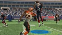 Imagen 11 de Madden NFL 3DS