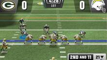 Imagen 12 de Madden NFL 3DS