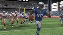 Imagen 13 de Madden NFL 3DS