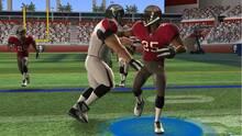Imagen 8 de Madden NFL 3DS