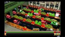 Imagen 52 de Frogger 3D