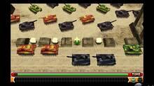 Imagen 53 de Frogger 3D