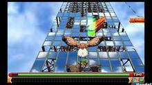 Imagen 55 de Frogger 3D