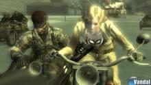 Imagen 47 de Metal Gear Solid 3D: Snake Eater