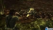 Imagen 48 de Metal Gear Solid 3D: Snake Eater