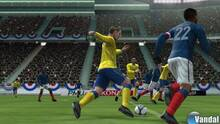 Imagen 63 de Pro Evolution Soccer 2011 3D