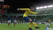Imagen 64 de Pro Evolution Soccer 2011 3D