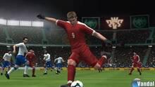 Imagen 65 de Pro Evolution Soccer 2011 3D