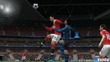 Imagen 66 de Pro Evolution Soccer 2011 3D