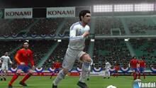 Imagen 67 de Pro Evolution Soccer 2011 3D