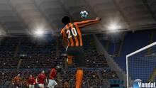 Imagen 68 de Pro Evolution Soccer 2011 3D