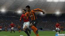 Imagen 70 de Pro Evolution Soccer 2011 3D