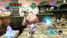 Imagen PlayStation Move Heroes