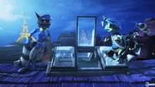 Pantalla PlayStation Move Heroes