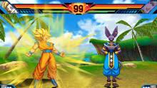Imagen 39 de Dragon Ball Z: Extreme Butoden