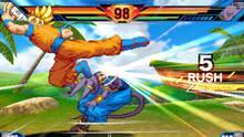 Imagen 40 de Dragon Ball Z: Extreme Butoden
