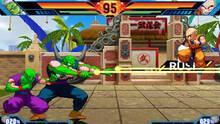 Imagen 41 de Dragon Ball Z: Extreme Butoden