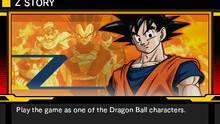 Imagen 46 de Dragon Ball Z: Extreme Butoden