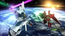 Imagen 2 de Gundam: The 3D Battle
