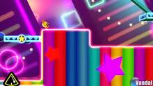 Imagen 73 de Pac-Man & Galaga Dimensions