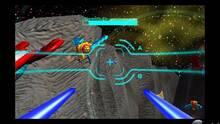 Imagen 77 de Pac-Man & Galaga Dimensions