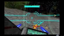 Imagen 80 de Pac-Man & Galaga Dimensions