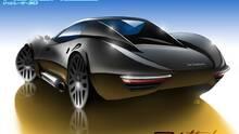 Imagen 44 de Ridge Racer 3DS