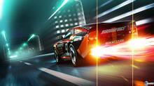 Imagen 43 de Ridge Racer 3DS