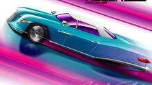 Imagen 42 de Ridge Racer 3DS