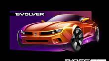 Imagen 40 de Ridge Racer 3DS